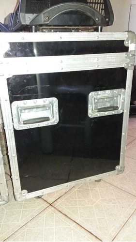 beam 230 7r no case(3 unidades)