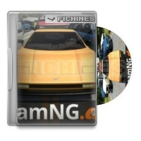 Beamng.drive - Original Pc - Steam #284160