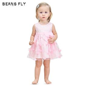 59fa2de6d Vestidos De Princesa Para Niñas - Vestuario y Calzado en Mercado Libre Chile