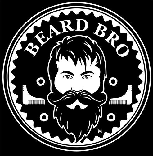 beard bro oficial argentina barba detallada perfecta