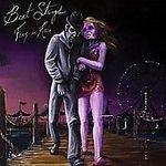 beat strings 'fang in rain' importado ( otimo indie rock )