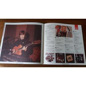 Beatles  Box  Complete  Bbc Sessions  Raro 9 Cds