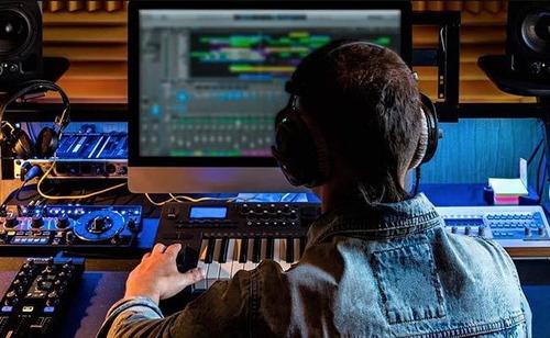 beats 100% personalizados para tu voz alta calidad trap,regu