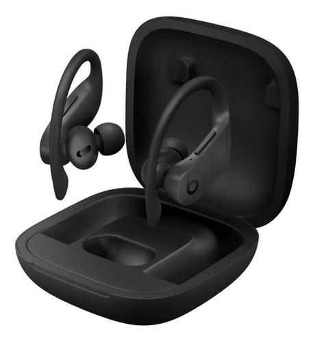 beats  audífonos powerbeats pro - true wireless