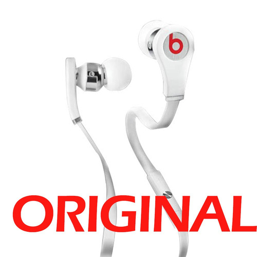 beats by dr. dre tour in-ear headphones earphone ear