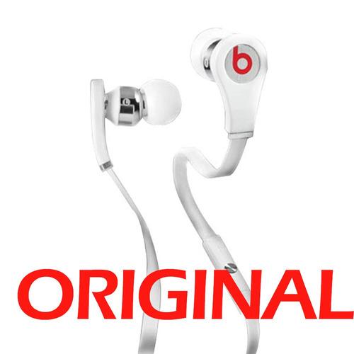 beats dre tour by monster earphones fone de ouvido para