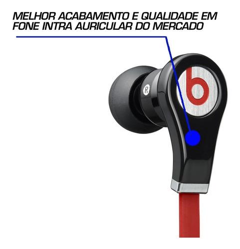 beats ear phone fone de ouvido para correr ouvidos tour