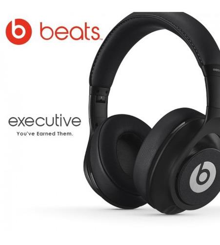 beats executive