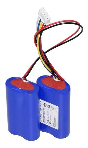 beats pill xl battery, hixon 4400mah battery replacement fit