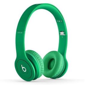 640da2c7b56 Audifonos Beats Verdes en Mercado Libre México