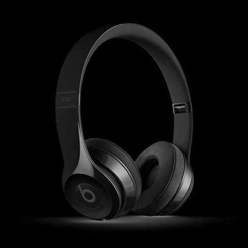 beats solo3 wireless ( solo pedido)