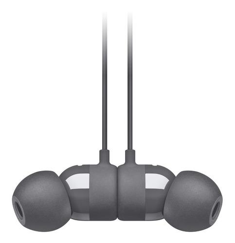 beats x color gris original | gsm-phone