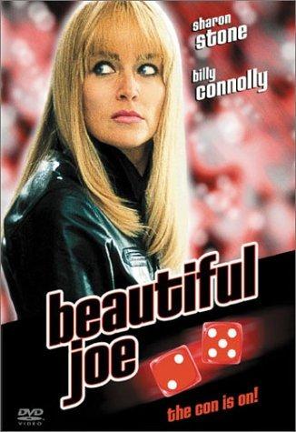 beautiful joe dvd original zona 1