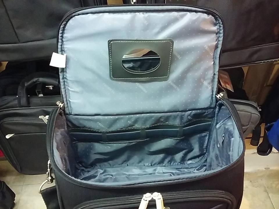 9862634f4 Beauty Case Primicia Porta Cosmeticos Neceser De Viaje - $ 825,00 en ...
