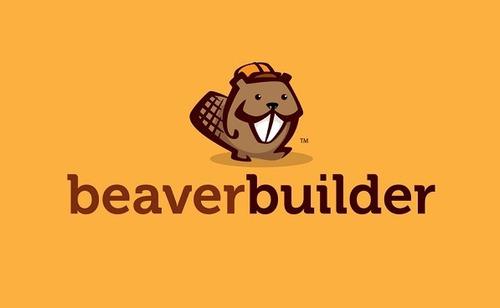 beaver builder pro + beaver themer + addons + brindes