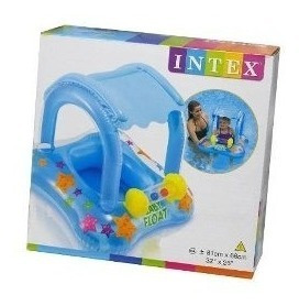 bebê brinquedo piscina