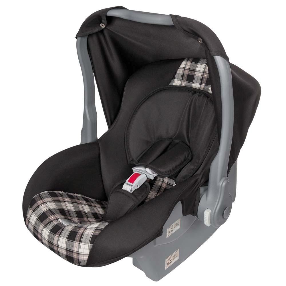 bebê conforto azul bebê confortos novo barato tutti baby. Carregando zoom. 1e73c12b93c