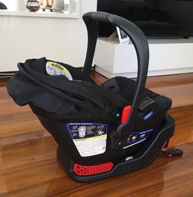 Estofado Cadeira Britax - Acessórios de Carros no Mercado