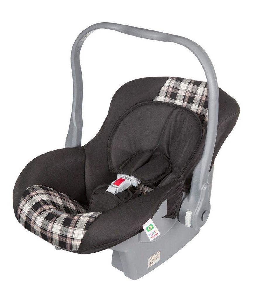 d0e5ec8fc bebê conforto com encaixe para carrinho menino tutti baby. Carregando zoom.