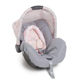 88d4d461d1 Bebê Conforto Galzerano Piccolina Crianças Até 13 Kg - Bebês no ...