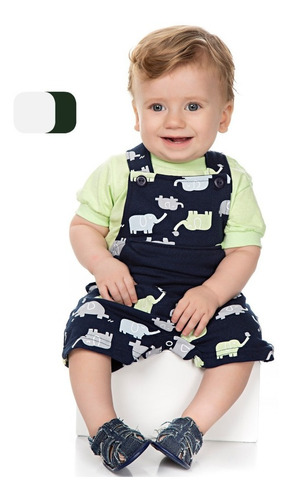 bebê conjunto roupa