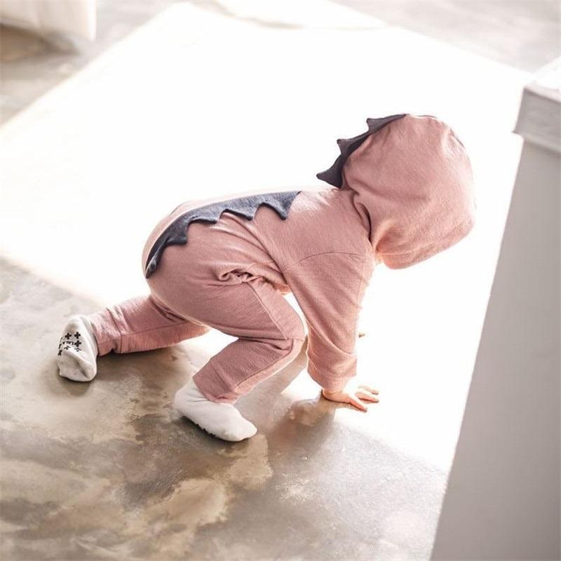 968bb8905 Carregando zoom... roupa roupinha dinossauro bebê macacão dino fantasia baby