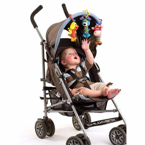 bebê móbile brinquedo para