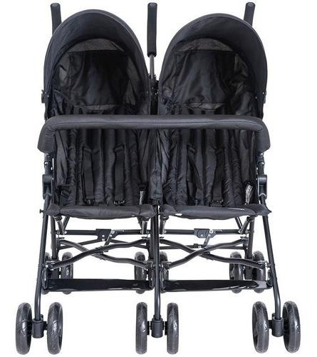 bebê passeio carrinho