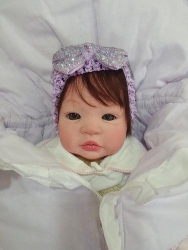 bebê reborn !!