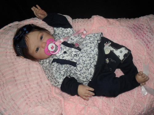 bebê reborn   jhevillyn/ por encomenda