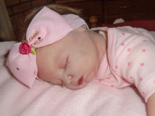 bebê reborn menina ou menino ( confira protótipos)