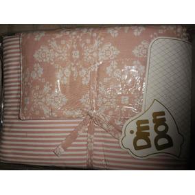 38b2b5780 Trocador Bebe Parede Plastico Bolsas - Bebês no Mercado Livre Brasil