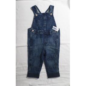 d70144ce3a9b3 Jardineira Infantil 3 A 6 Meses - Roupas de Bebê no Mercado Livre Brasil