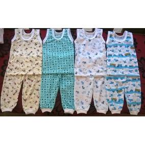 9c8cb7acb6 Venta Al Mayor De Pijamas Para Bebes en Mercado Libre Venezuela