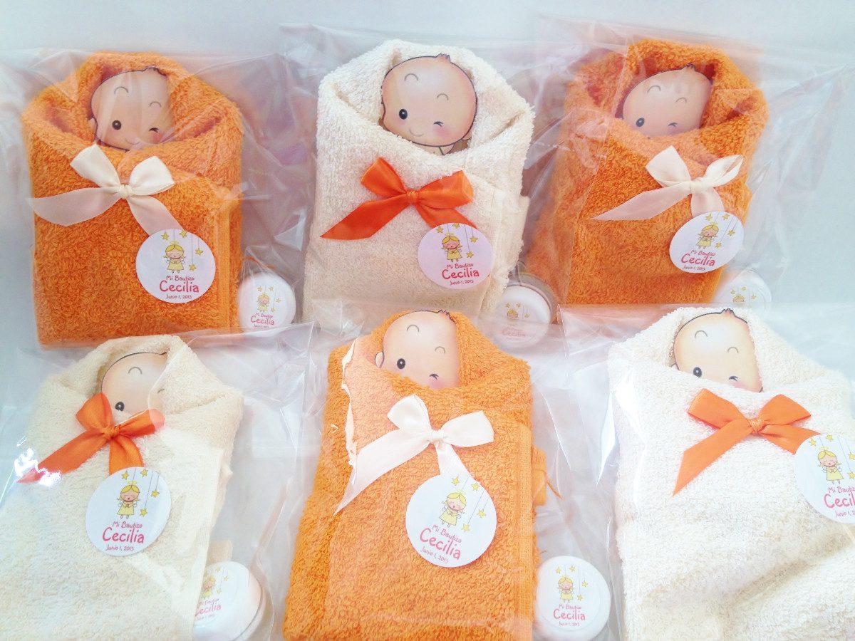 Beb baby shower recuerdo economicos bautizo toalla premio - Novedades para baby shower ...