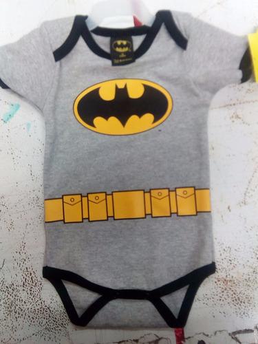 bebe, bebé, ropa pañaleros, ropa para