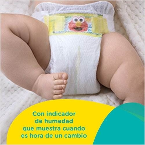 bebé bebés cuidado del