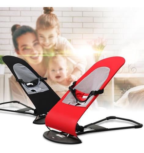 bebe bebes mecedora silla