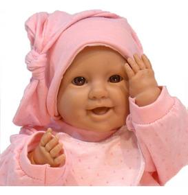 Recien Chupete Nacida Con Real Nena Bebé Bebota qGSUzMVp