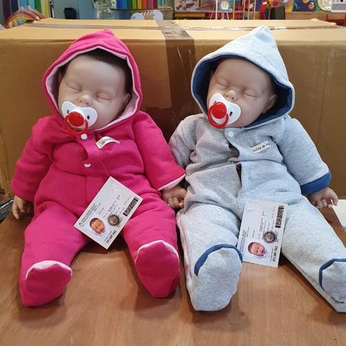 bebe bebote recien nacido real 60 cm muñeca art101a bb