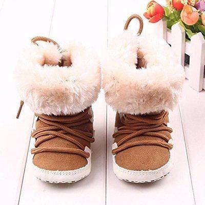 bebe calzado niñas
