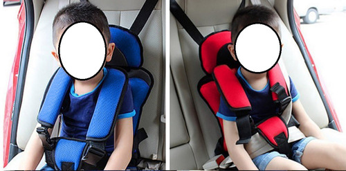 bebé carro silla
