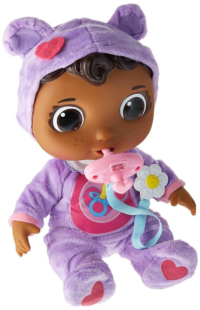 Bebe Cece Doll De La Doctora Juguetes 165 000 En