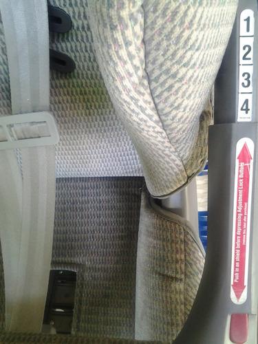 bebe century silla porta