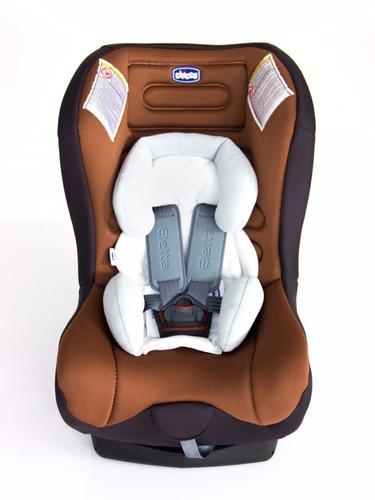 bebe chicco butaca auto