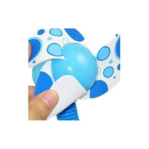 bebé clip-on mini cochecito ventilador cuna l + envio gratis