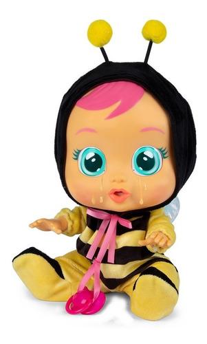 bebe cry babies sonido llora nuevos modelos 2019 llorones