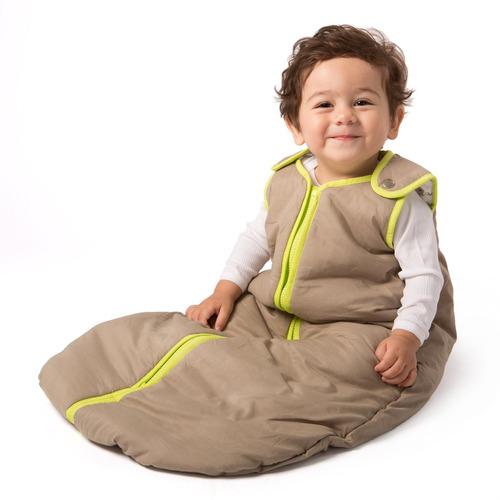 bebé deedee sueño nido bebé bolsa de dormir, de color caq