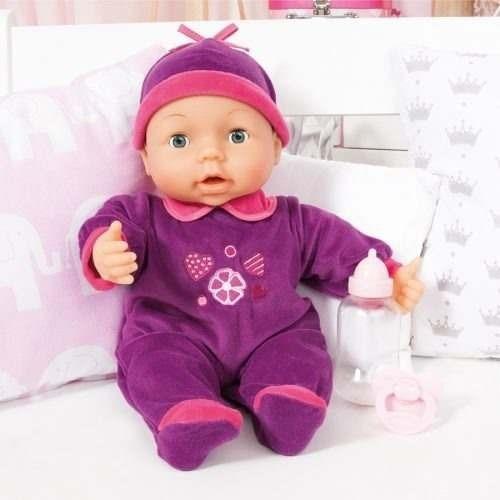 bebe dientes mágicos jugueteria marreucos rosario