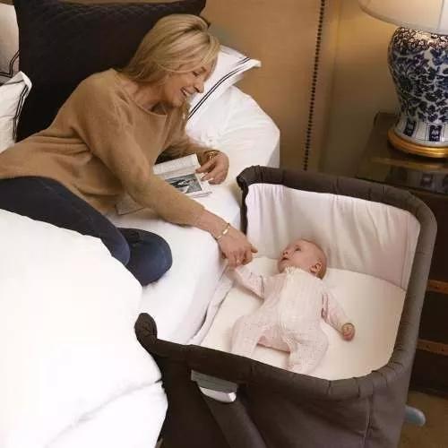 bebe infanti cuna bebe